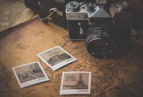 Photography Masterclass: Your  Complete Guide to Photography