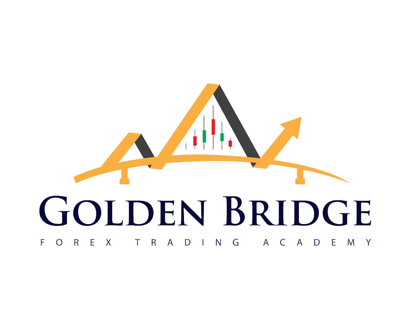 goldenbridgetradingacademy